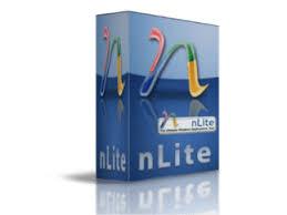 NTLite 2.1.2.8074 Crack + License Key 2021 Download