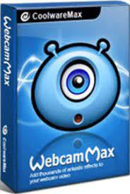 WebcamMax 8.0.7.8 Crack For Windows [July-2021] Latest