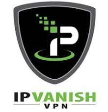 IPVanish 3.7.4.0 Crack [Premium] APK Free Torrent 2021