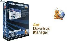 Ant Download Manager Pro 2.2.5.77942 Crack & Lifetime License Download