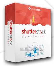 ShutterStock Images Downloader 1.4.4 Crack + Keygen 2021 Download