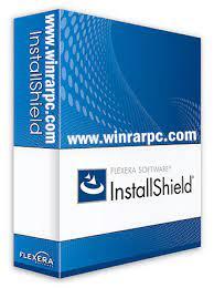 InstallShield Crack 2021 + Serial Number Free Download
