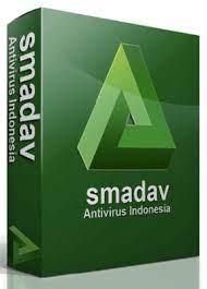 Smadav Antivirus Pro 2021 14.6.2 Crack + Serial Key Free Download