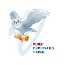 Video Thumbnails Maker 15.2.0.0 Crack + Keygen 2021 Download