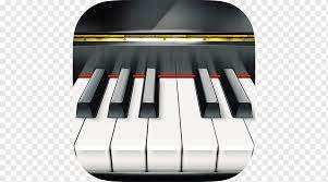 Synthesia 10.7 Crack + Unlock Key 2021 Full Version Download