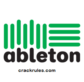 crack ableton live suite 10.0.1