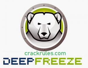 deep freeze for windows 8.1 free download with crack