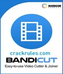 bandicut cracked 2021