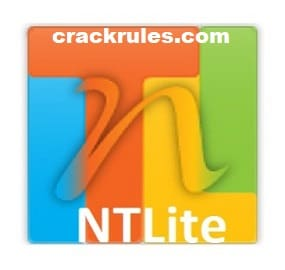 NTLite 2.0 Crack With License Key [32/64 Bit] 2021