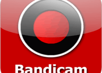 Bandicam Crack 2019