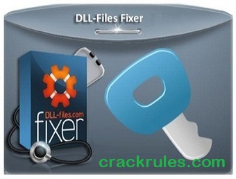 dll files fixer 27 serial key