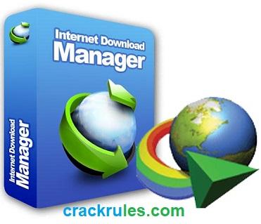 IDM Crack 2022