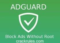 AdGuard Premium Crack 2019 Free CrackRules