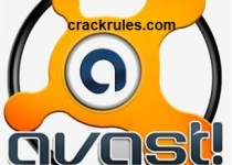 Avast Premier Anti-virus
