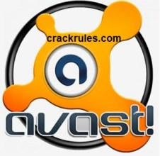 Avast Premier Anti-virus