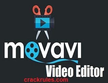 torrent movavi video editor crack