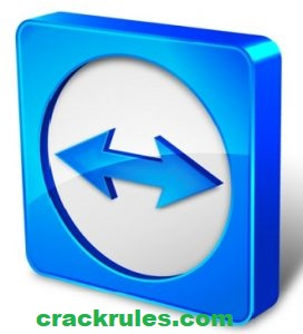 TeamViewer 14 4 2669 Crack With License Key + Patch Full Download
