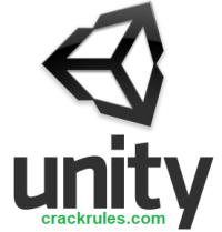 Unity Pro 2021 Crack