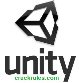 Unity Pro 2020.3.14f1 Crack + Serial Number [Mac+Win]