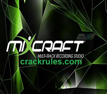 Mixcraft 9.0 Crack Build 462 With Keygen Free Download