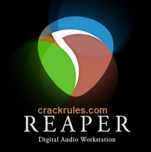 REAPER 6.21 Crack With Keygen 2021 [Latest]