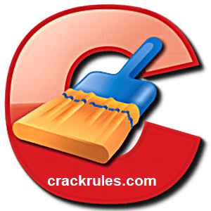 CCleaner Pro 5.63 Crack Incl Keygen Download 2020