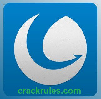 Glary Utilities Pro 5.154 Crack Full Torrent Download (2021)