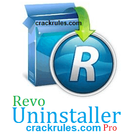 Revo Uninstaller Pro 4.3.8 Crack Full Torrent {2021}