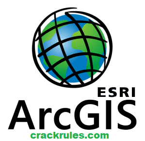 ArcGIS Pro 10.8 Crack + Keygen Free Download [Latest]