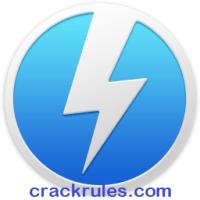 Daemon Tools Lite Crack 2021
