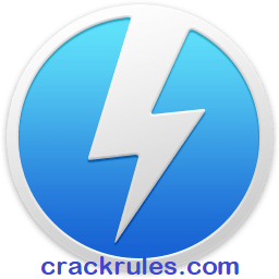 DAEMON Tools Lite 10.13 Crack Incl Keygen {2021}