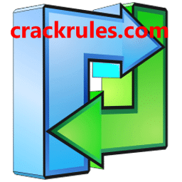 AVS Video Converter 12.1.5.673 Crack + Activation Key 2021