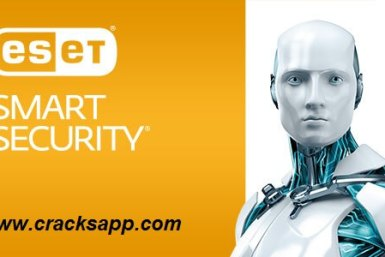 ESET Smart Security 9 Username and Password 2017 Free (Latest)
