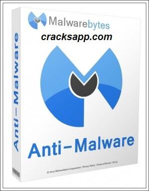 Malwarebytes Anti-Malware Premium Liecnse Key 2016 Free Download