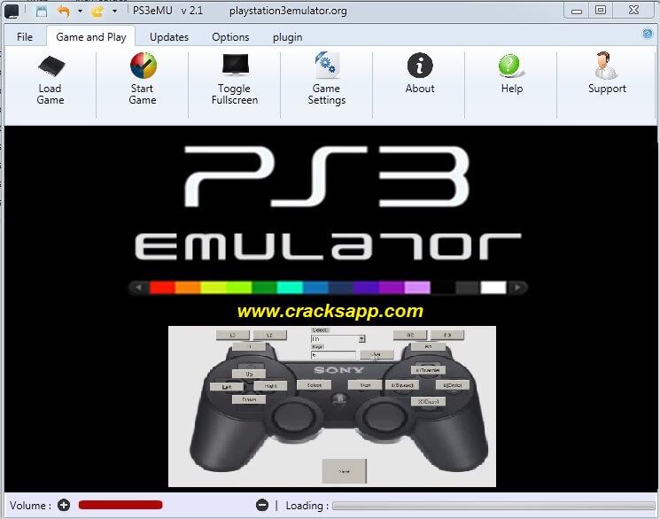 Playstation emulator pc roms | braidproject eu  2019-04-30