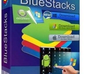 BlueStacks App Player Pro Crack v2 Download Full Version
