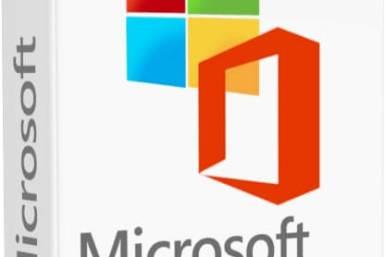 Microsoft Toolkit 2.5.5 Free Download