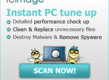 Reimage Repair Crack with License Key for PC Free Download