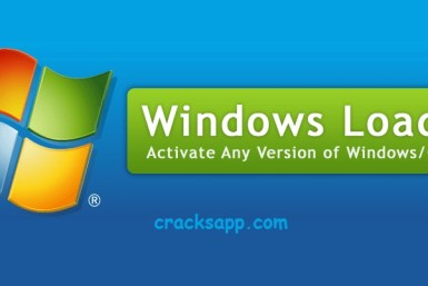 Windows 7 Loader 2.6.2 By Daz Download Free