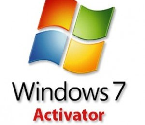 Windows 7 Permanent Activator Download Free