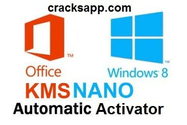 KMSnano Automatic Activator Final 2016 Free Download