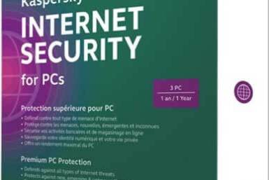 Kaspersky Internet Security 2015 Keys & Activation Code Full Free