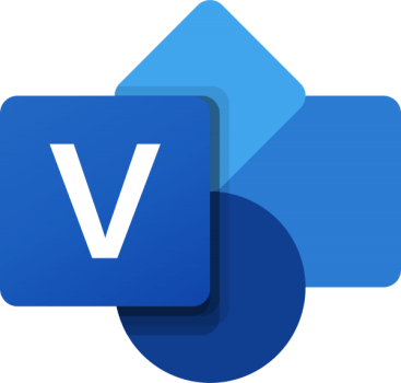 Microsoft Visio Pro 2020 Crack with Product Key Latest [Multilingual]