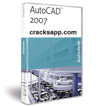 Desktop 3d full version with serial keys free download softwares - Autocad 2007 Activation Code Crack Serial Number Free