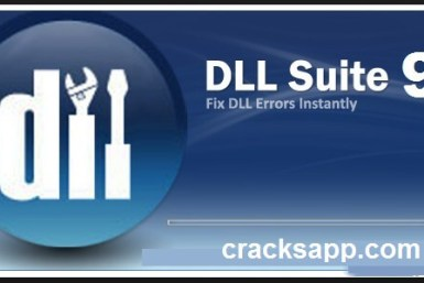 Dll Suite 9 License Key Free Download