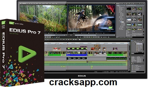 Image Result For How To Crack Office Pro Plus