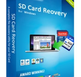 MicroSD Card Recovery Pro 2.9.9 Serial Key Free Download