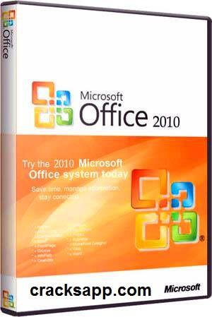 microsoft 2010 product key free