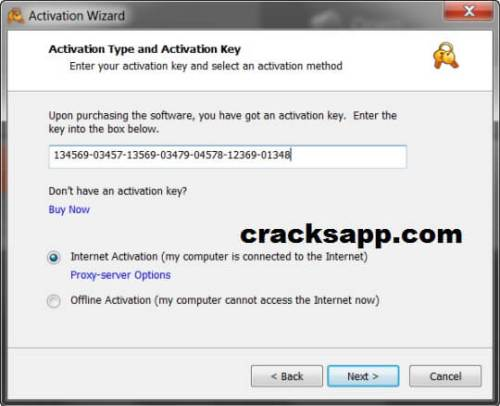 movavi screen capture studio 7 free activation key