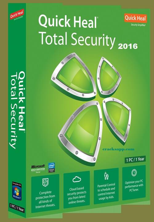 Best Total Security Antivirus Pc